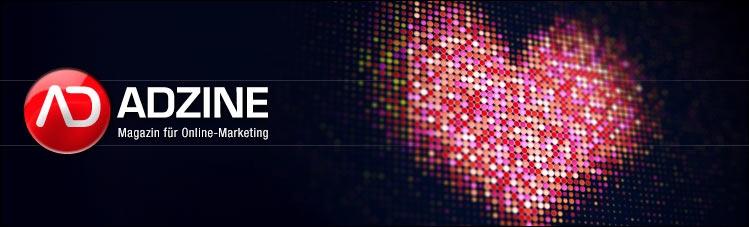 gonin, Adobe Stock