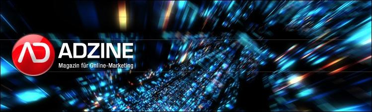 ADZINE KW 46 - Kampagnencheck: Dynamic Creatives + Mobile Ad Spendings (Bild: Olivier, Adobe Stock)