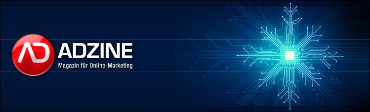 Adzine KW51 - Auf ins Jahr 2019, Tech-Irrtümer, soziales Engagement, .... (Bild: Evorona - Adobe Stock)