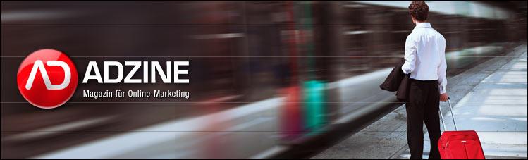 ADZINE KW 03 - Wie schnell ist Echtzeit? + Herausforderungen der Mediabranche (Bild: anyaberkut - Adobe Stock)