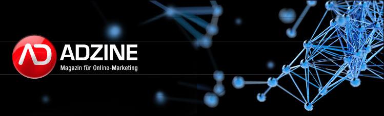 ADZINE KW 04 - Programmatic First erfolgreich umgesetzt (Bild: zapp2photo - Adobe Stock)