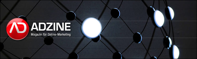 ADZINE KW 21 - Konsolidierung des Datenmarkts + Zukünftige Martech-Strategien (Bild: rawpixel.com)