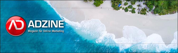 ADZINE KW 32 - Die Technologie hinter Zitrön + Finanzspritze für In-Game-Advertising (Bild: Tim Teichert - Grafik, Design und Kommunikation)