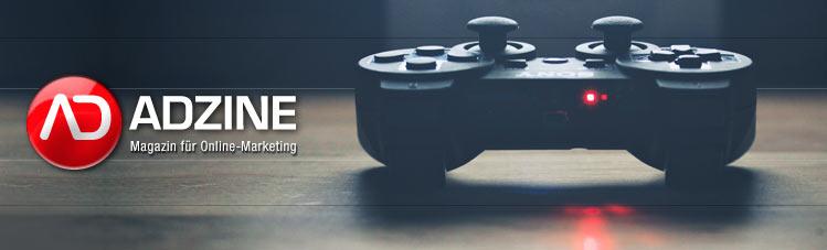 ADZINE KW 41 - Werben im Streaming-Umfeld + Rekordausgaben für Paid Search (Bild: Pawel Kadysz; CC0 - unsplash.com)