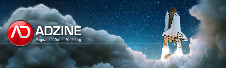 ADZINE KW 02 - Ohne Daten kein Werbemarkt + Digitalisierung im Hapag-Lloyd-Marketing (Bild: Adobe Stock)