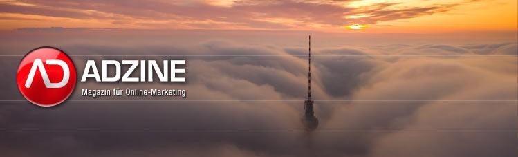ADZINE KW 08 - Die großen Fragen im digitalen Mediageschäft (Bild: Silver - Adobe Stock)
