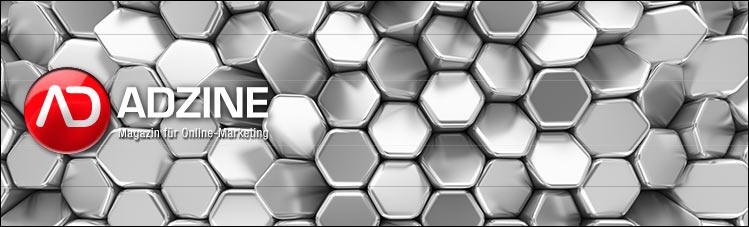 ADZINE KW 06 - Chrome blockt Ads + Psychografisches Targeting + Performance-Potenzial (Bild: dymentyd - Adobe Stock)