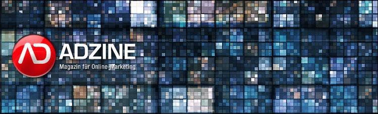 ADZINE KW 35 - Video-Reichweite braucht Formatvielfalt + Studie: Erlöseinbußen durch Cookie-Blocking (Bild: kentoh - Adobe Stock)