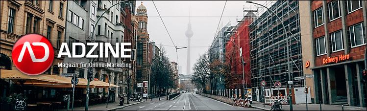 ADZINE KW 08 - Die Publisher-Sicht auf den digitalen Werbemarkt (Bild: Yevhenii Baraniuk; CC0 - unsplash.com)