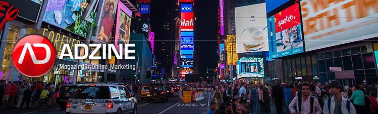 ADZINE KW 37 - Traffic-Riesen + Strategien der Premium-Vermarktung + Ad Fraud (Bild: Cash Goudarzi, unsplash.com)