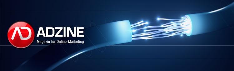 ADZINE KW 10 - Große Pläne mit Fyber + Marketing Clouds: Die Großen auf Einkaufstour (Bild: envfx, Dollarphotoclub.com)