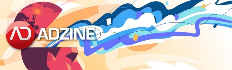 ADZINE KW 28 - Entlassungswelle bei Adform + So denken Nutzer über interaktive Werbeformate (Bild: Hurca! - Adobe Stock)