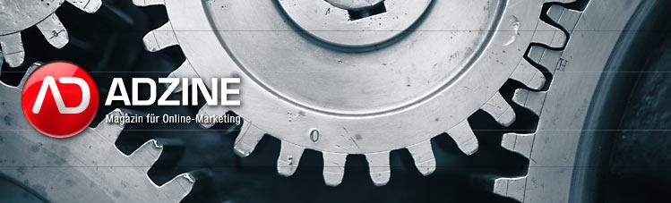 ADZINE KW 27 - Adtech und Marketing Automation + Mehr Effizienz durch Online ( chalabala, dollarphotoclub.com)