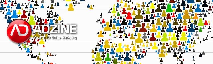 ADZINE KW 30 - Facebook Atlas + Adspendings der Online-Reiseportale (madpixblue, dollarphotoclub.com)