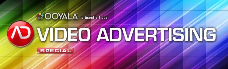ADZINE KW 31 - Video Advertising Special (Tr3, dollarphotoclub.com)