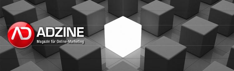 ADZINE KW 37 - Integriertes Adserving + Programmatic Buying (masterzphotofo, dollarphotoclub.com)