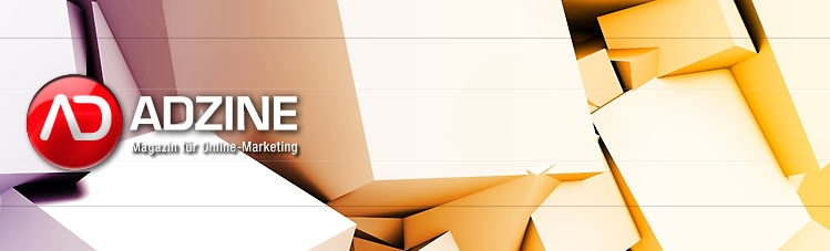 ADZINE KW 43 - Programmatic TV & Content Marketing (kentoh, dollarphotoclub.com)
