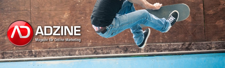 ADZINE KW 14 - Omnichannel beflügelt Local Commerce + Lokale Werbung (Kuba, dollarphotoclub.com)