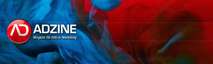 ADZINE KW 05 - Ohne Werbung geht es nicht + kreatives Targeting (Nik_Merkulov | dollarphotoclub.com)