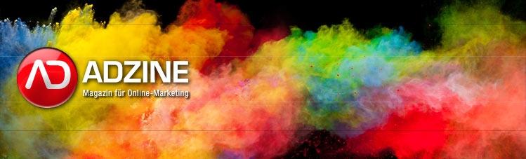 ADZINE KW 19 - Recap Adobe Summit 2015 + Doch kein DSP Sterben? (Jag_cz, dollarphotoclub.com)